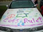 Cops Rule!